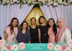 wedding photo booth singapore-46
