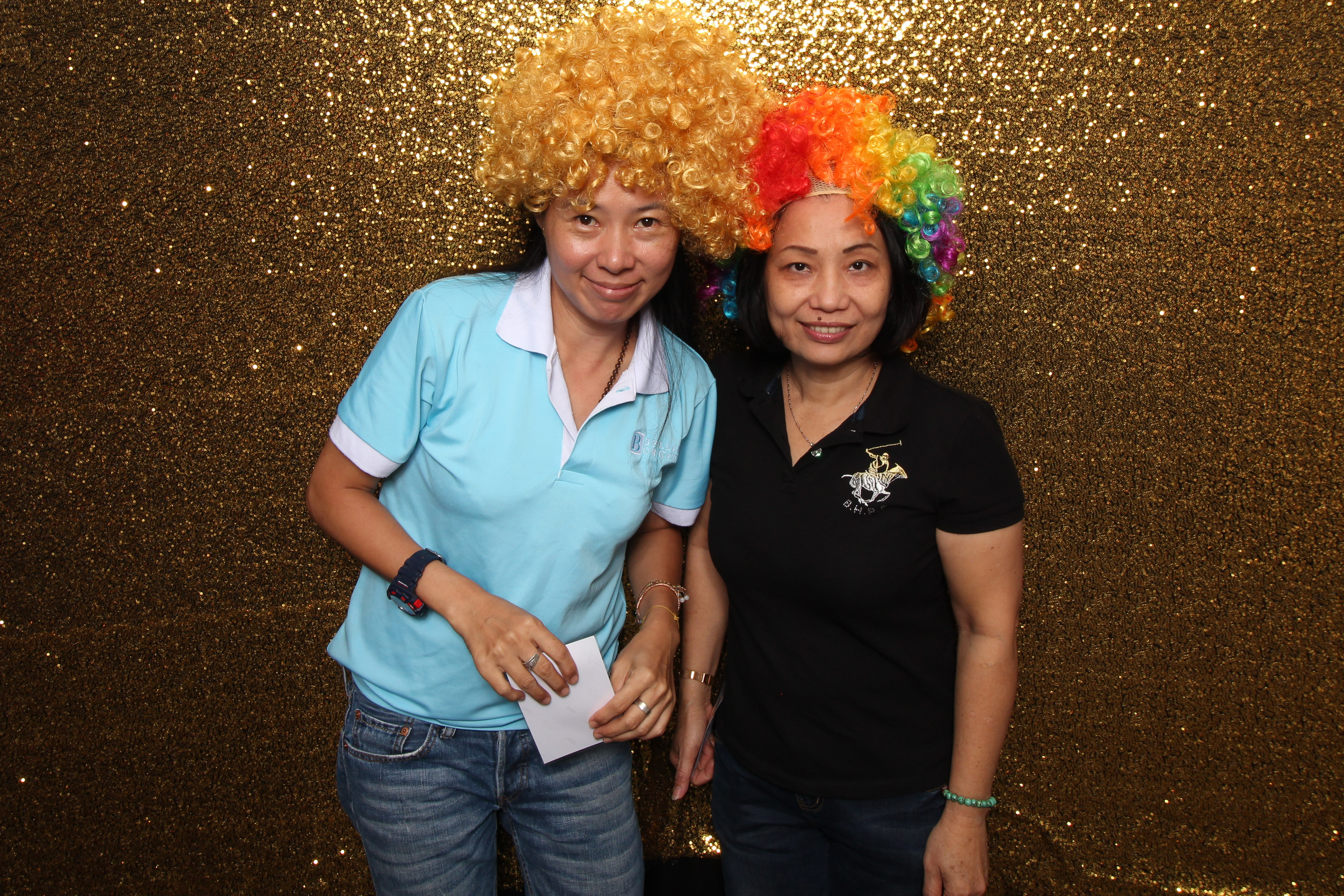 Photo Booth Singapore (78 of 152)