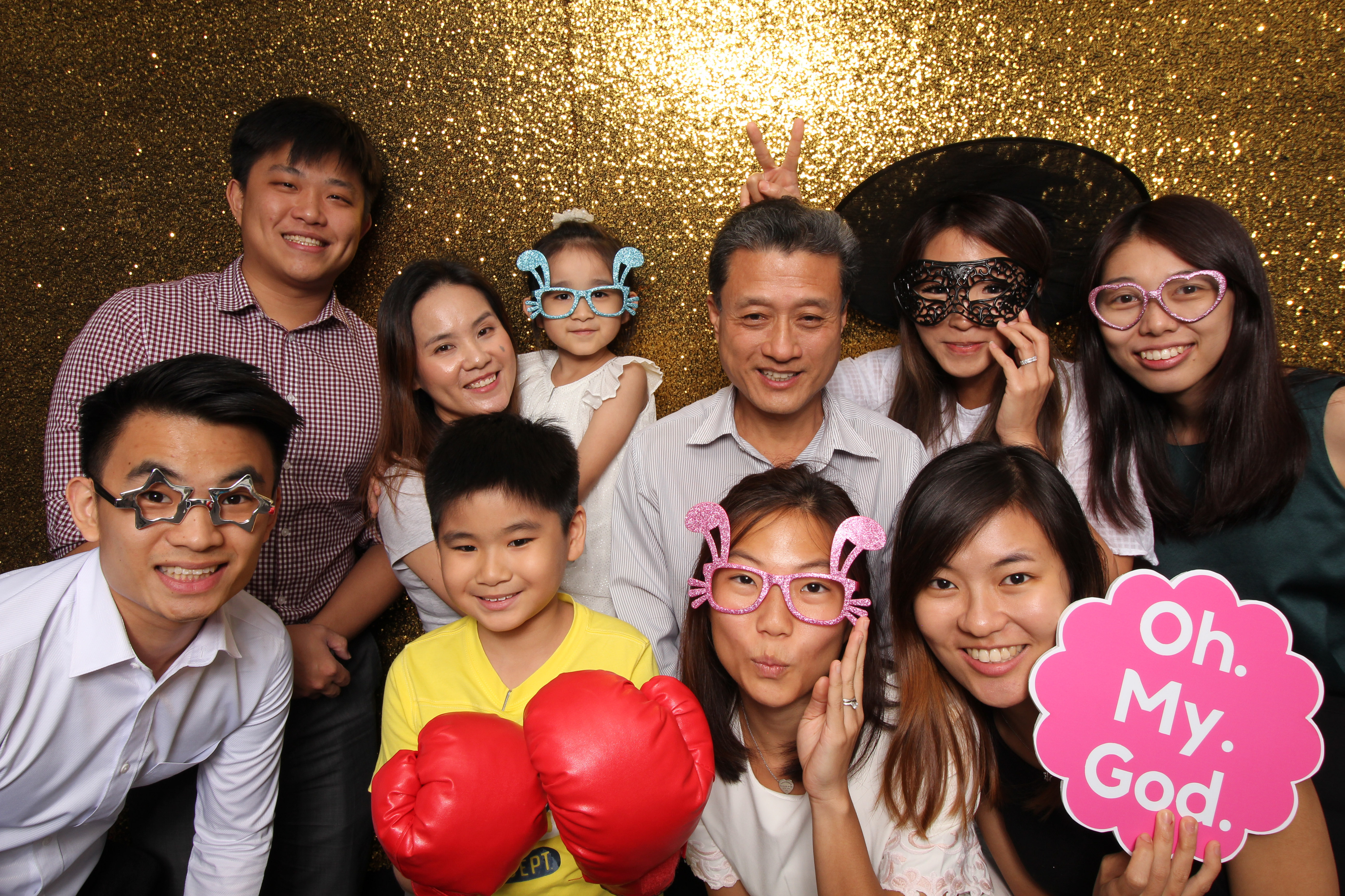 Photo Booth Singapore (150 of 152)