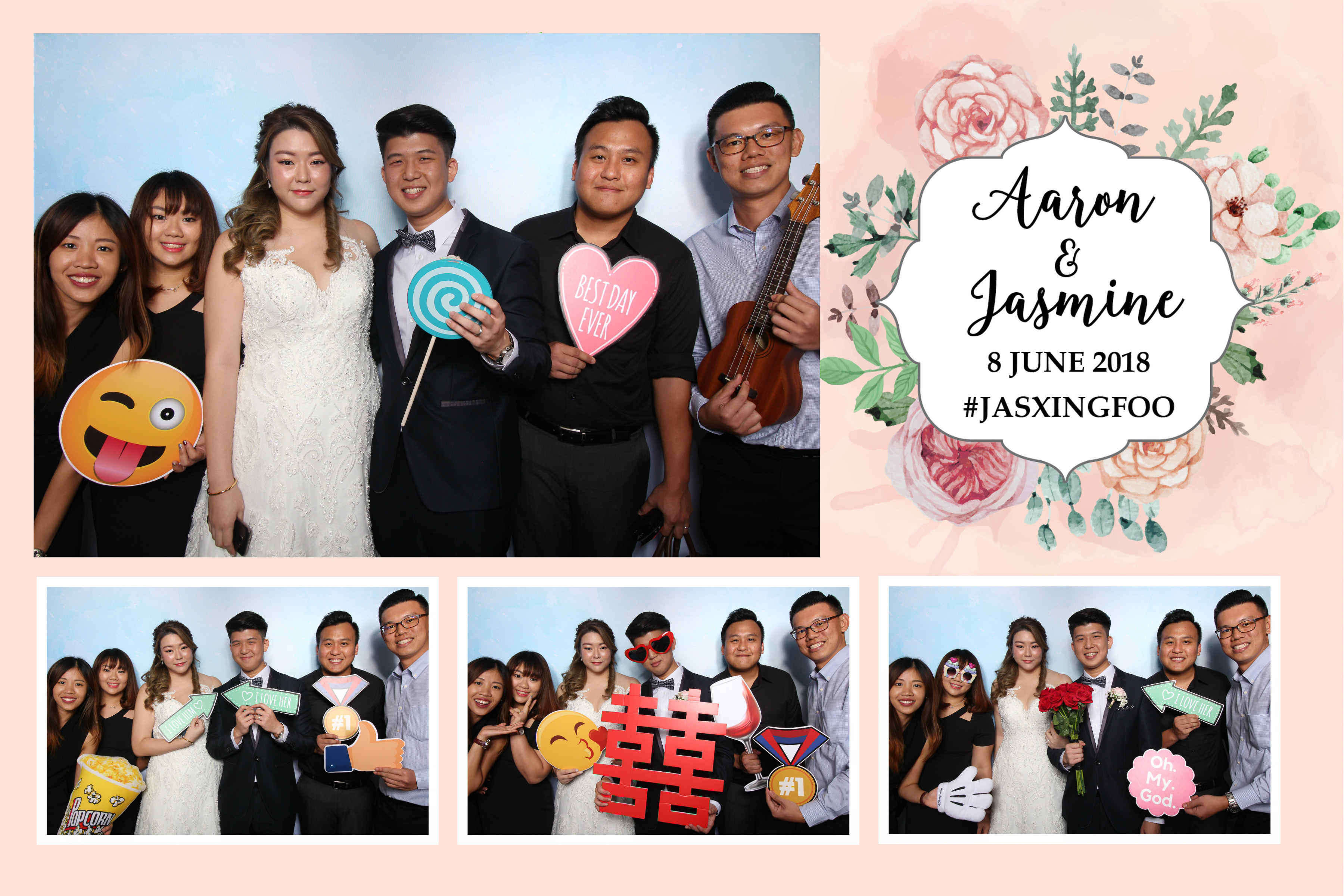 Photobooth 0806-82