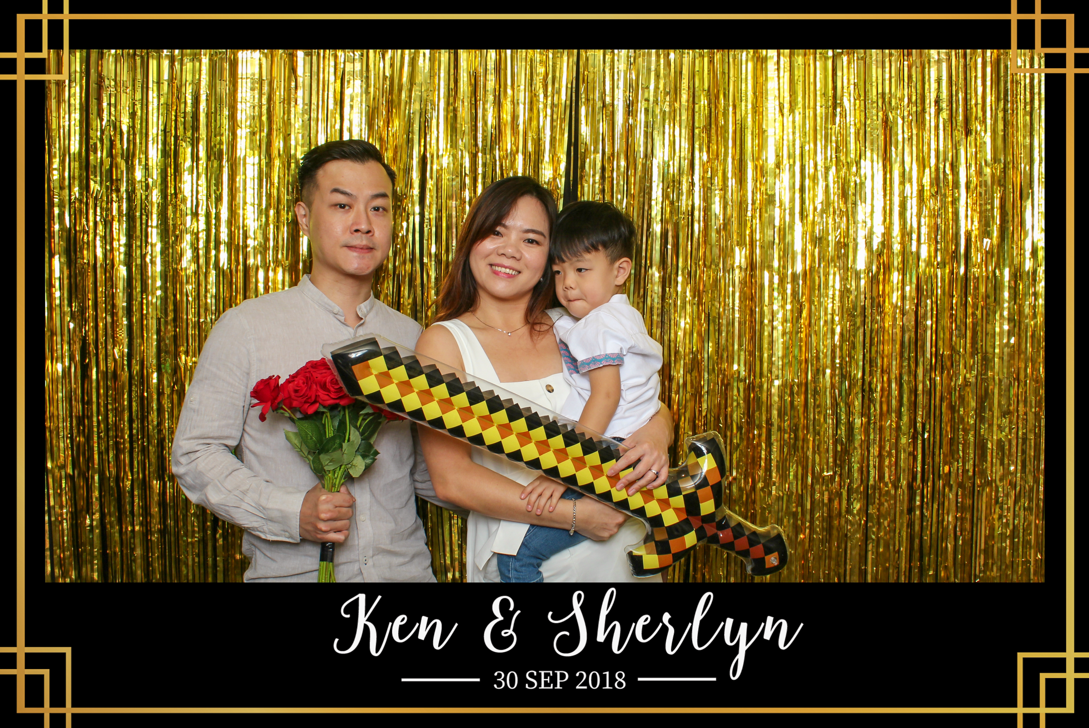 Ken Sherlyn wedding photo booth (44)
