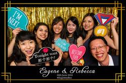 Photobooth singapore wedding (54)