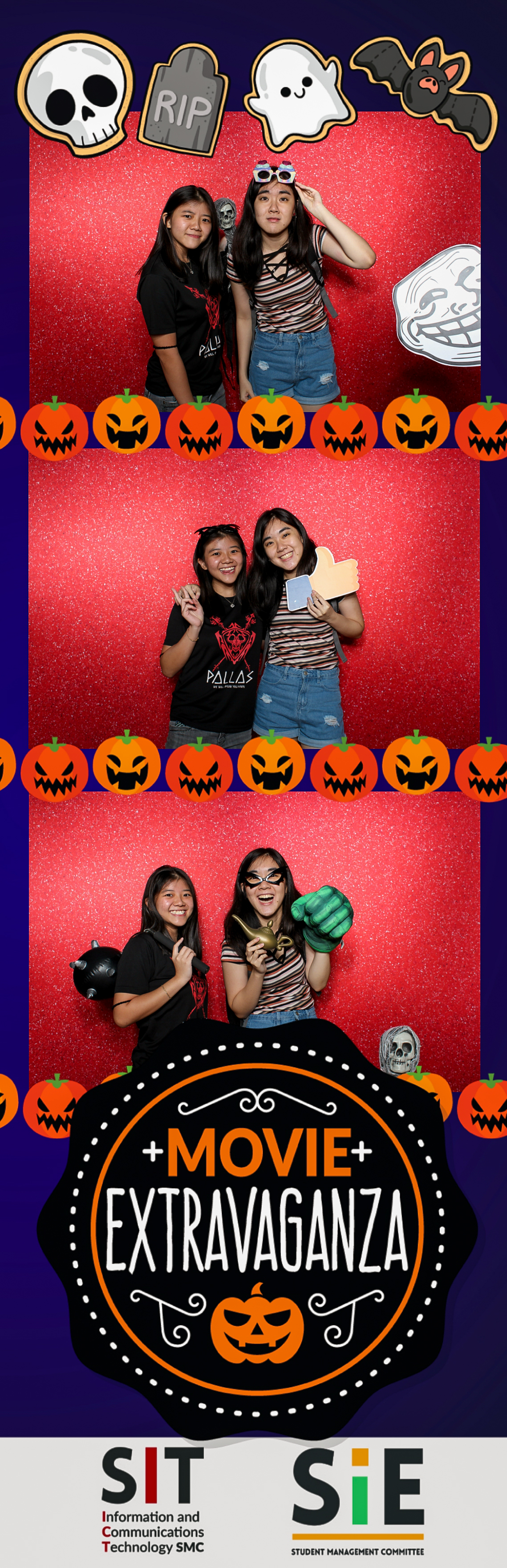 Whoots Photo Booth-4