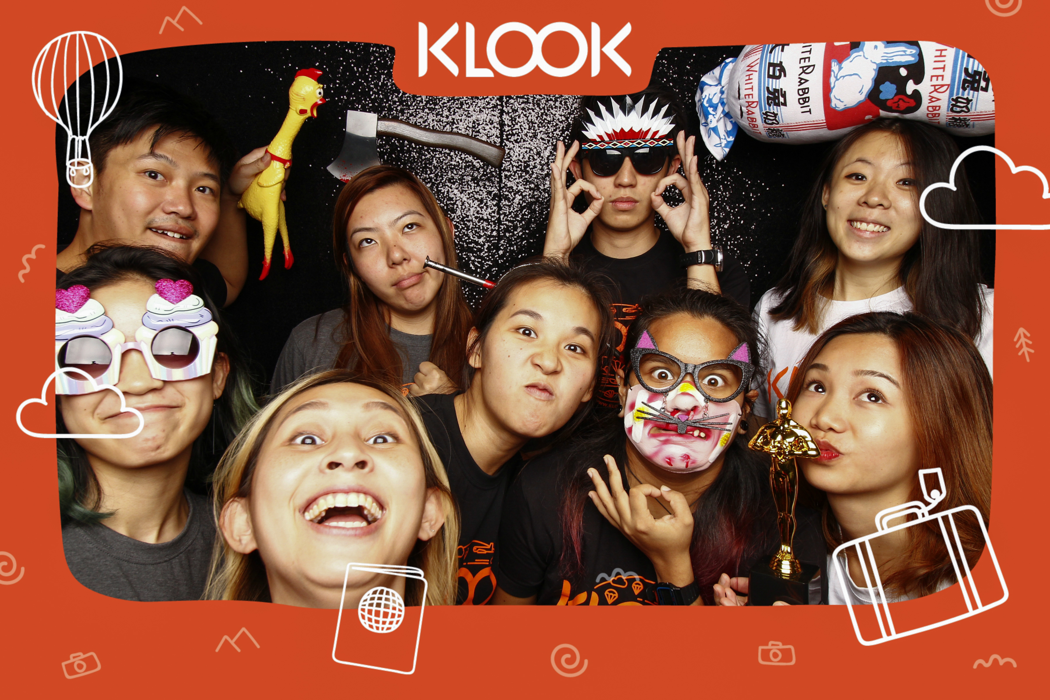 klook (64 of 120)