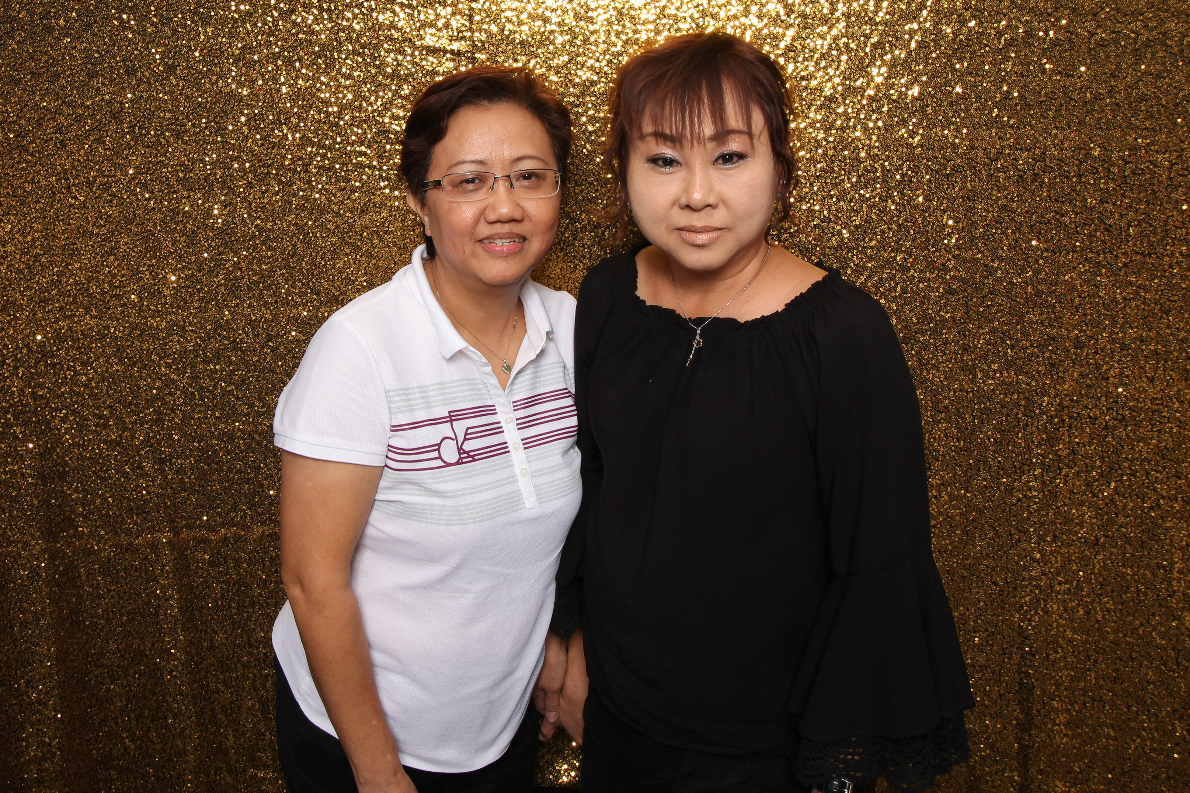 Photo Booth Singapore (55 of 152)