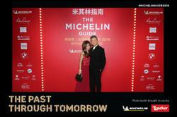 Photobooth Singapore Michelin (90)