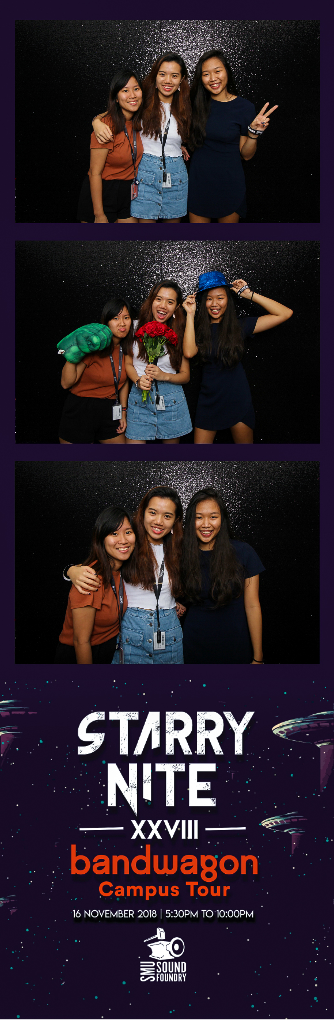 whoots photobooth-20