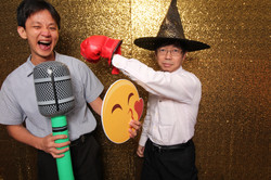 Photo Booth Singapore (41 of 152)