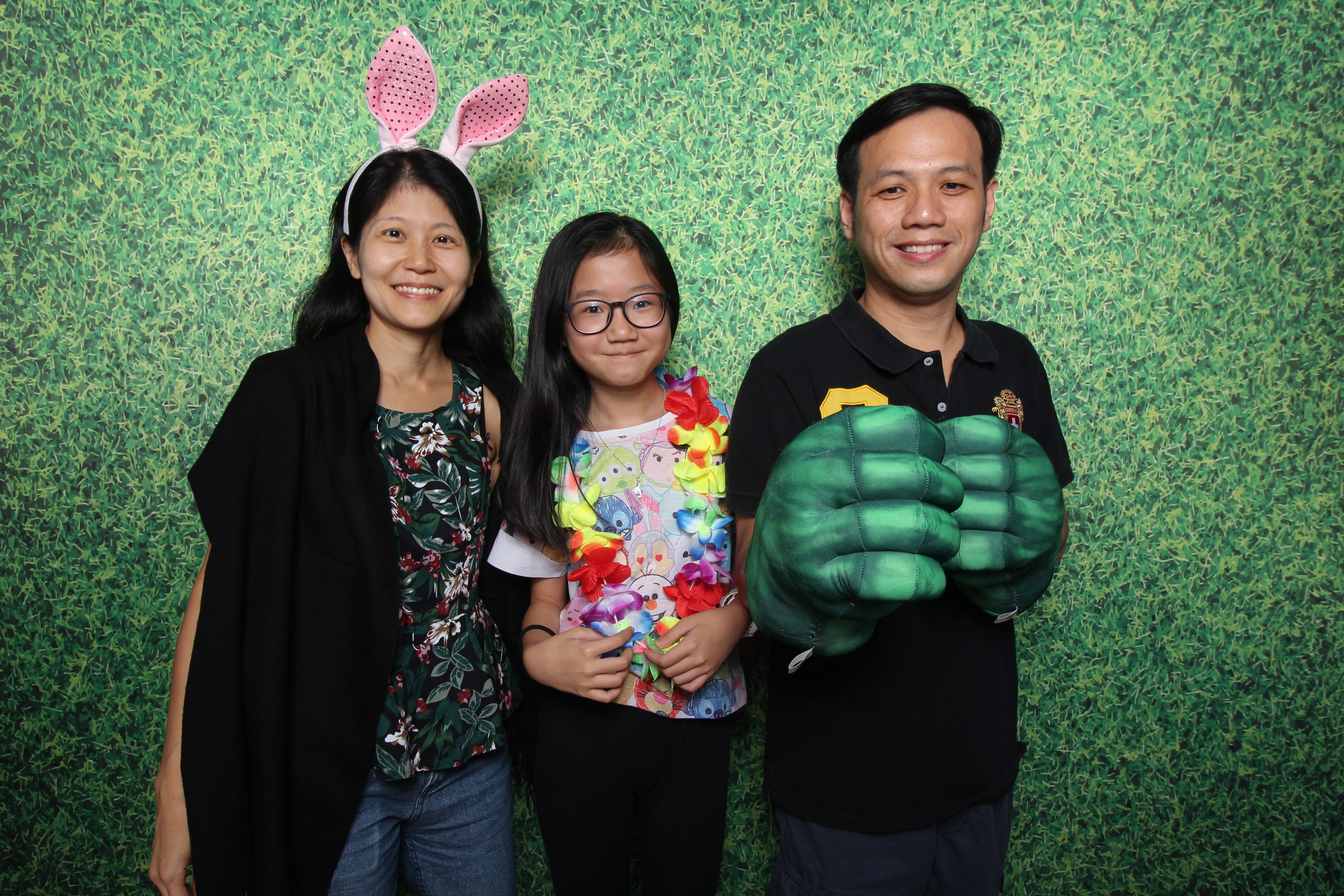 events photo booth singapore-92
