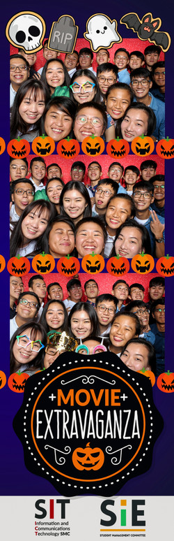 Whoots Photo Booth-23