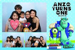 anzo birthday photo booth singapore (9).