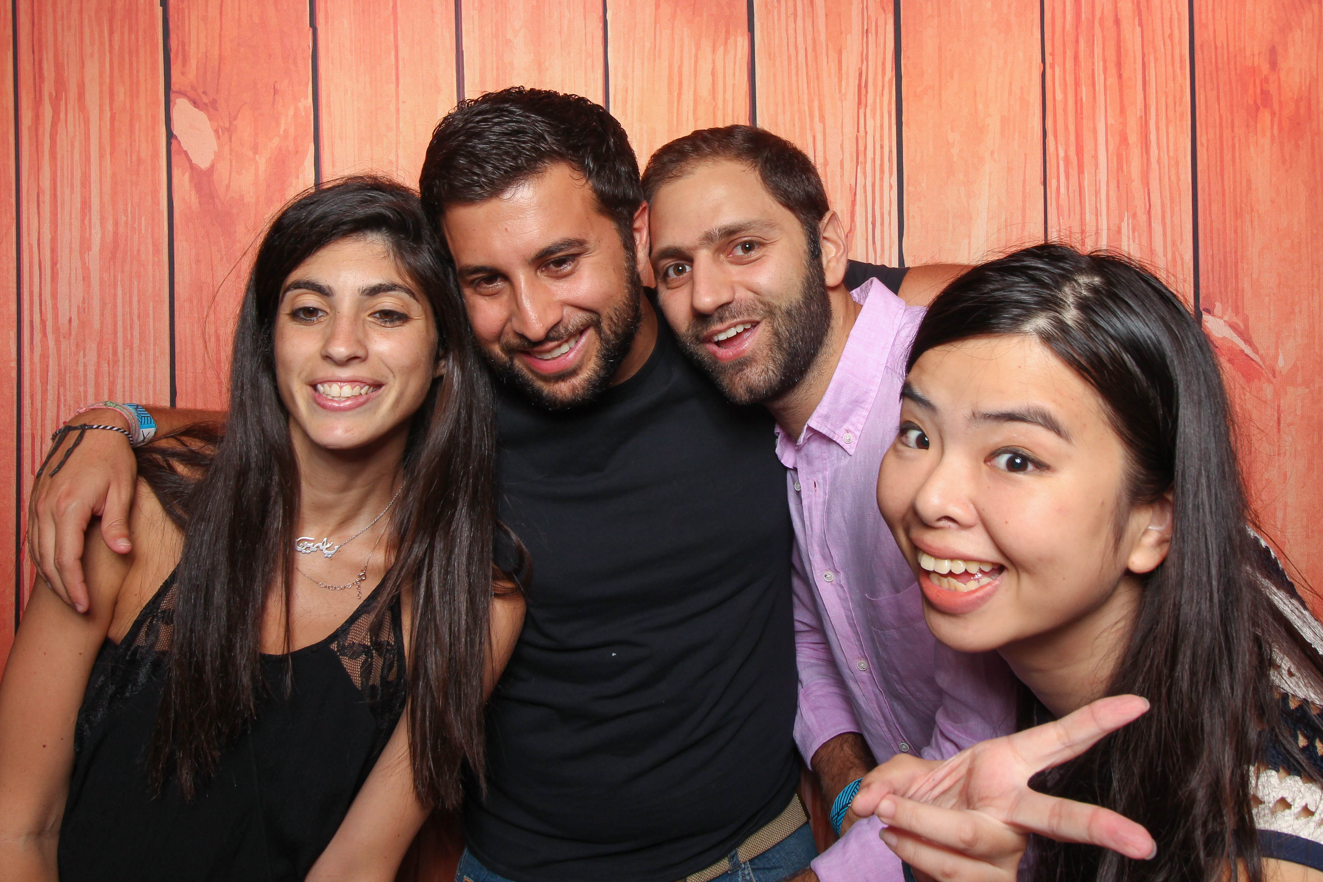 Photo Booth 0506-22