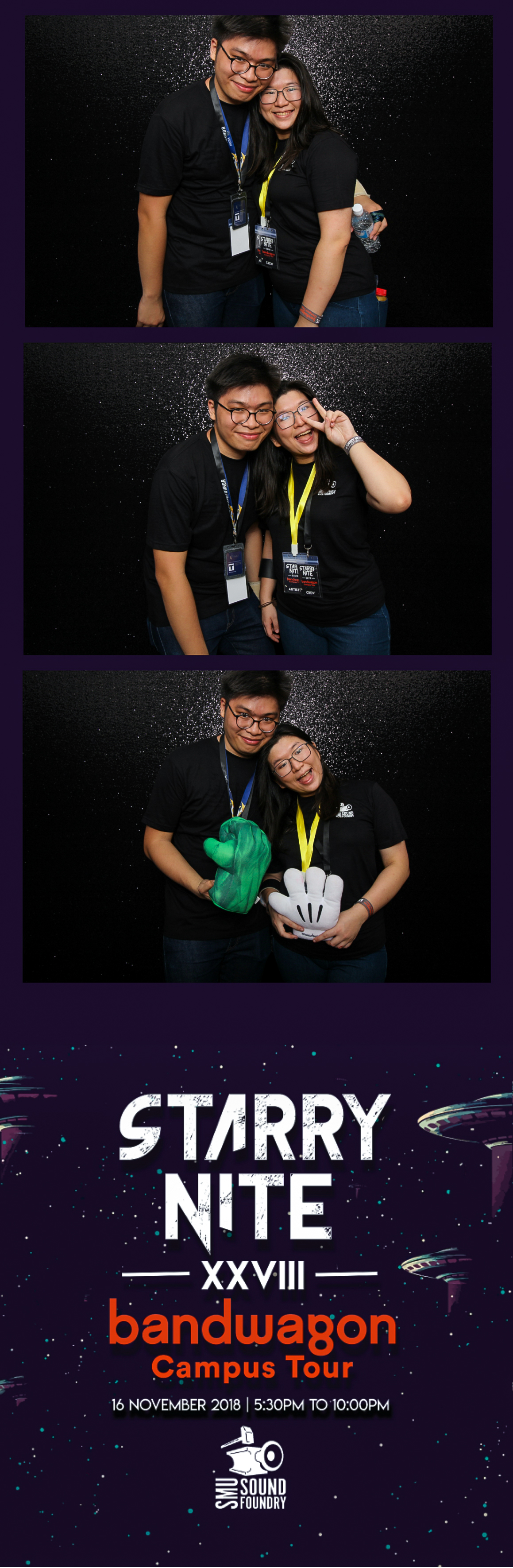 whoots photobooth-12
