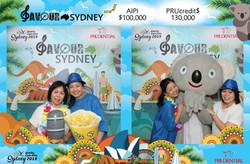 photo booth singapore (28)