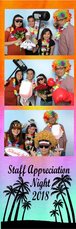 Photo Booth (53)