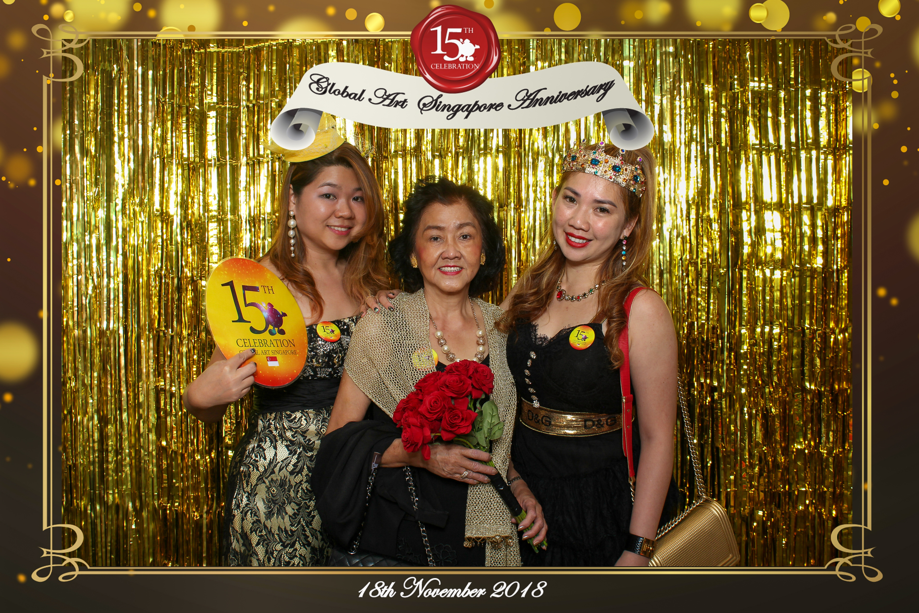 premium photo booth sg (18)