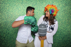 events photo booth singapore-87