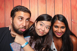 Photo Booth 0506-26