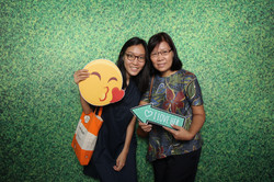 events photo booth singapore-69