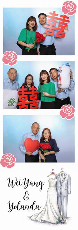 Photobooth 1706-10