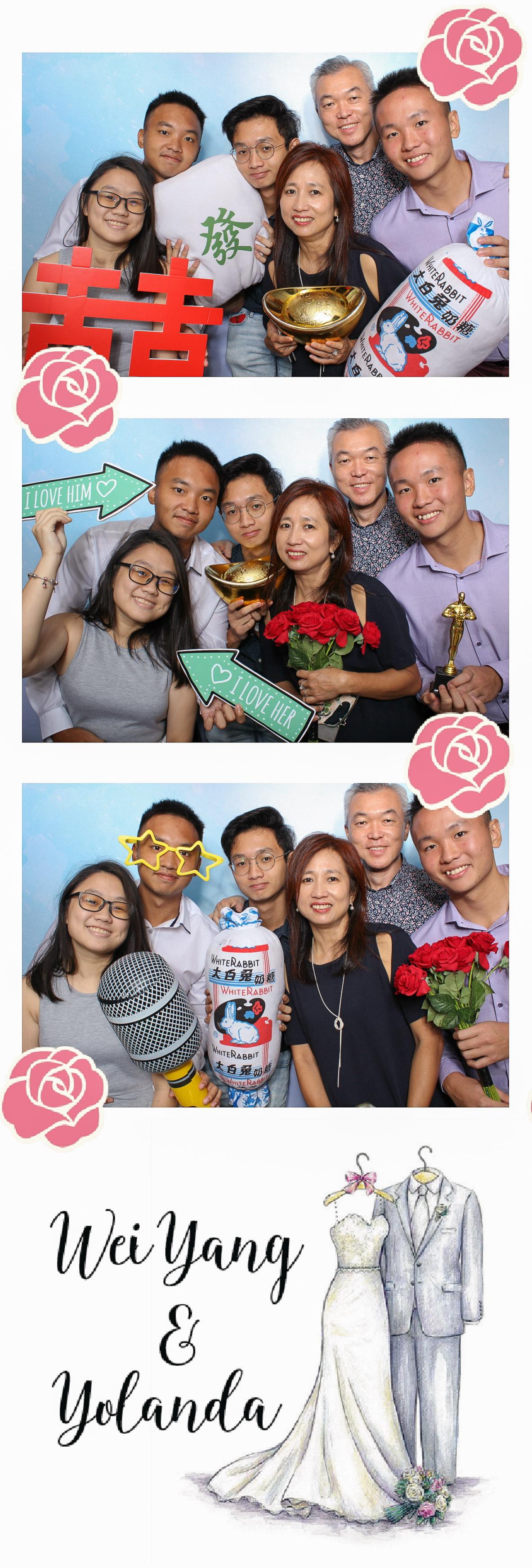 Photobooth 1706-23