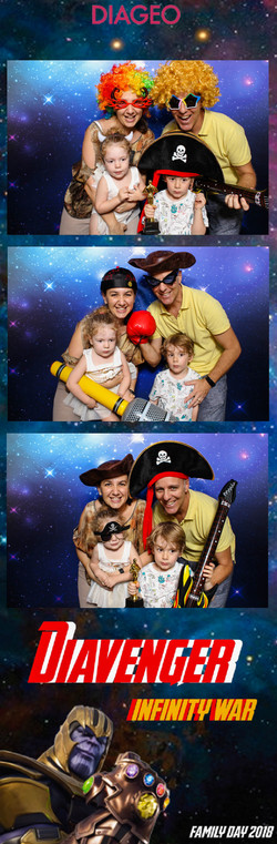 Photo booth 2306-6
