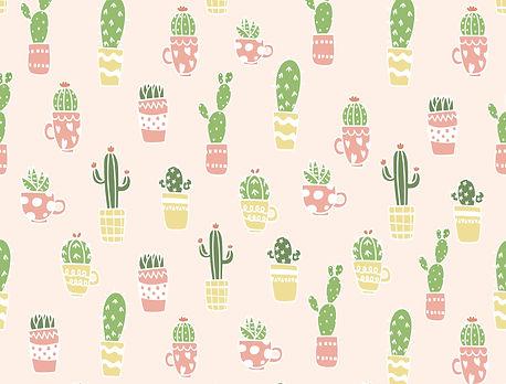 cactus-01.jpg