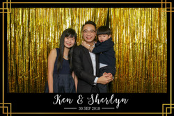 Ken Sherlyn wedding photo booth (48)
