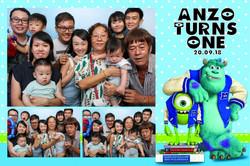 anzo birthday photo booth singapore (40)
