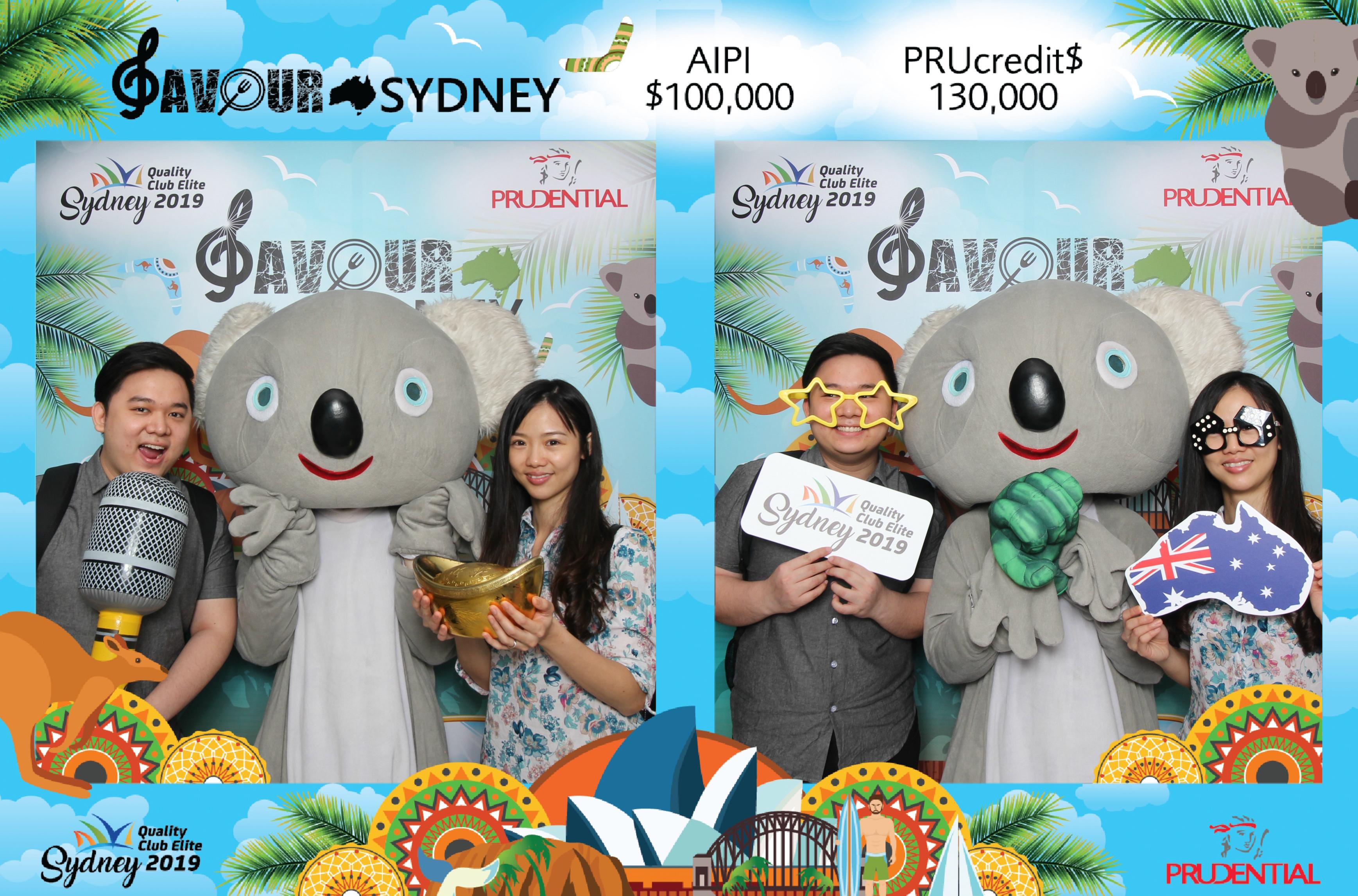 photo booth singapore (23)