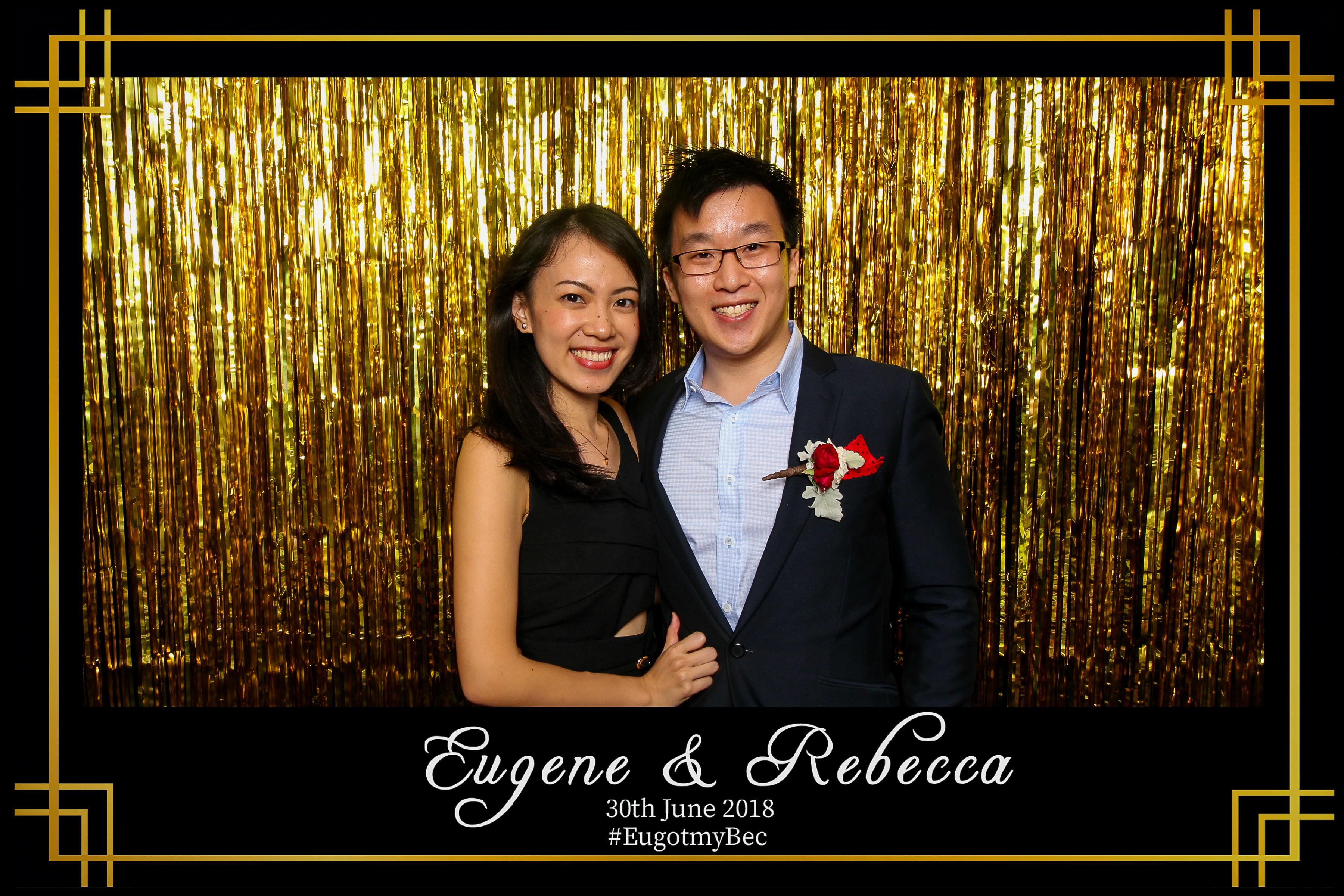Photobooth singapore wedding (39)