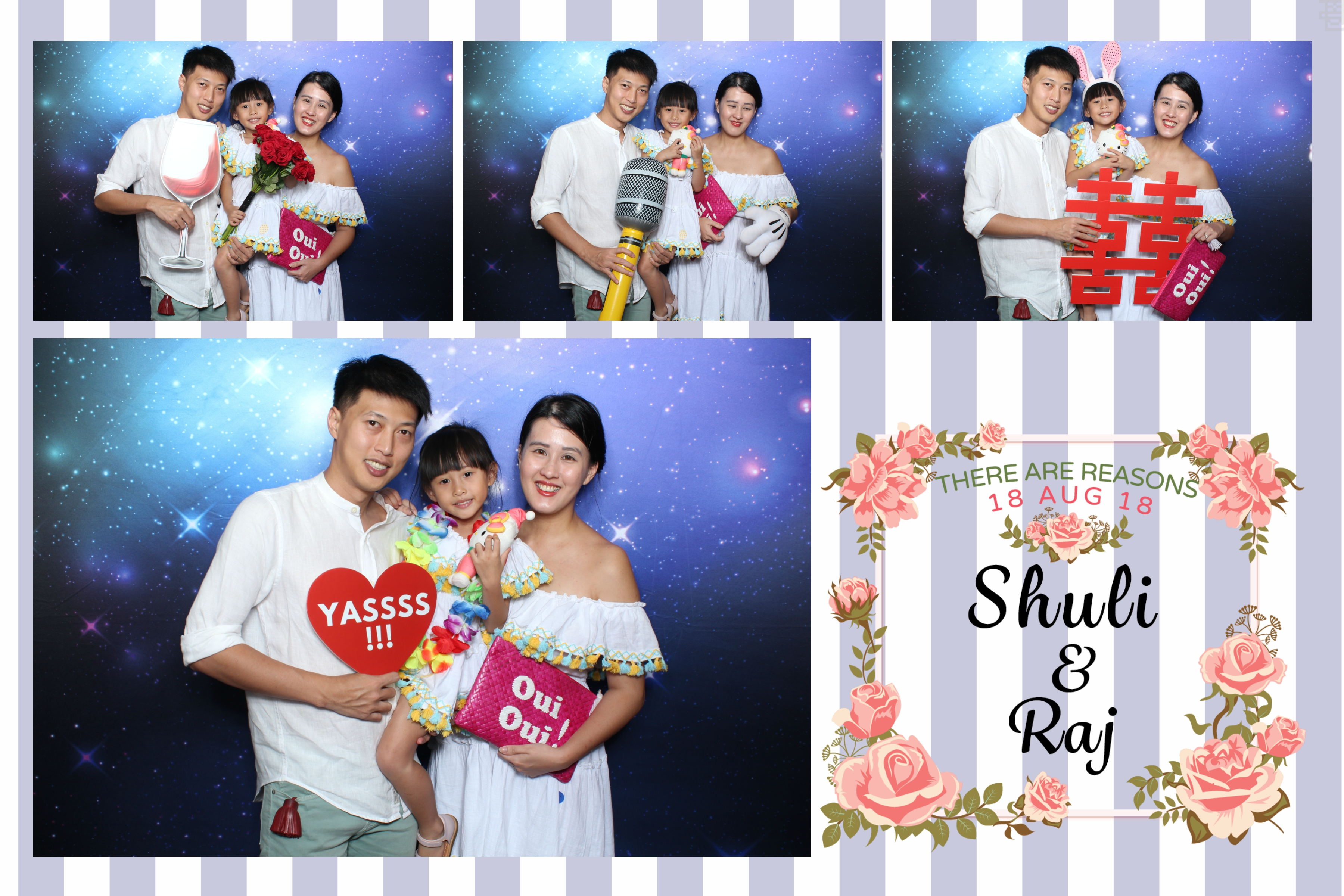 photo booth singapore  (16)