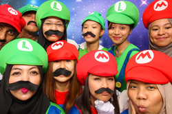 Photo booth Evergreen (19)