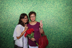 events photo booth singapore-48
