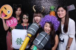 Photobooth 0701 (113 of 115)
