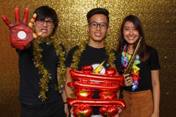 Photo booth 0806-82