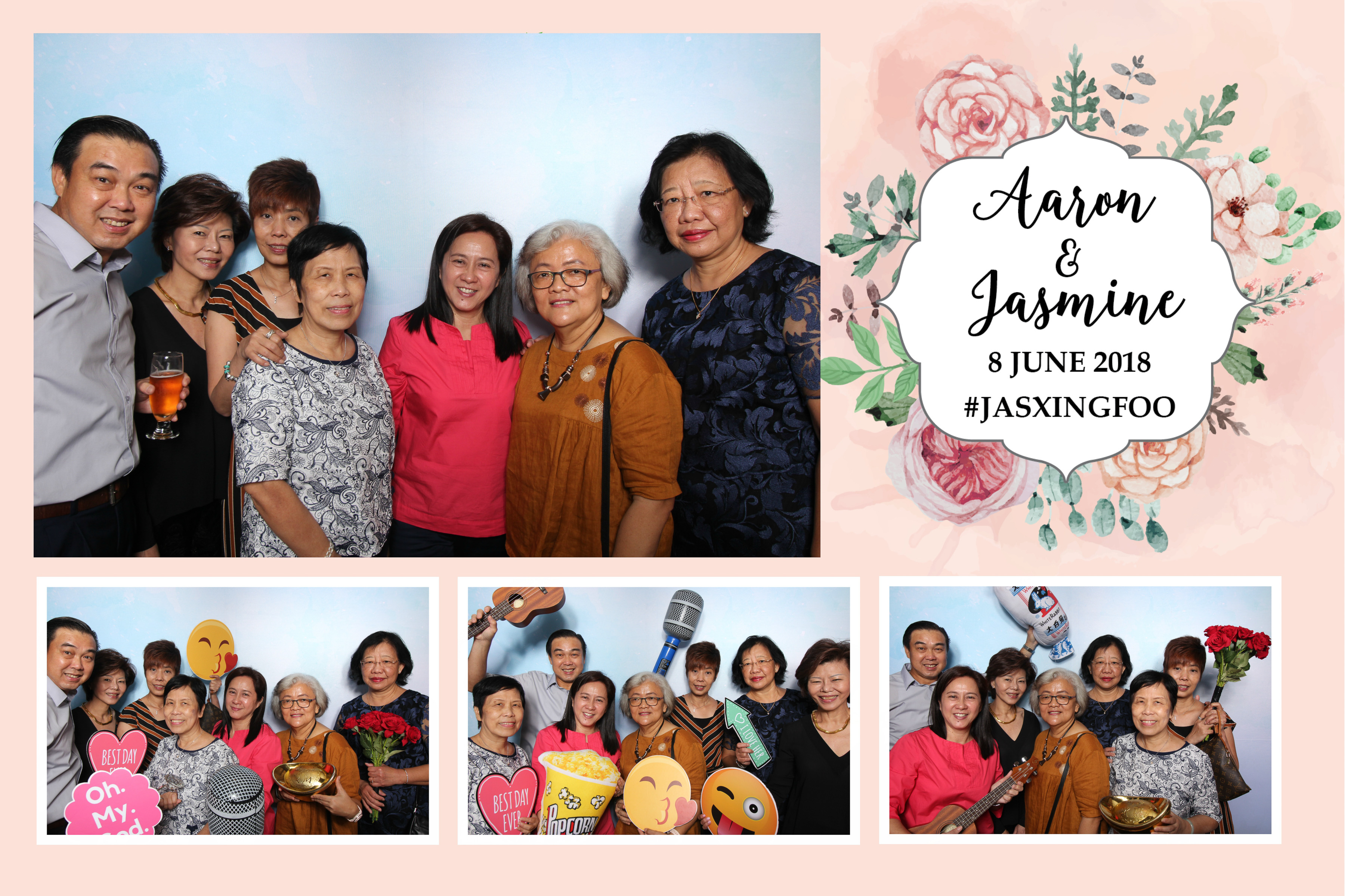 Photobooth 0806-71