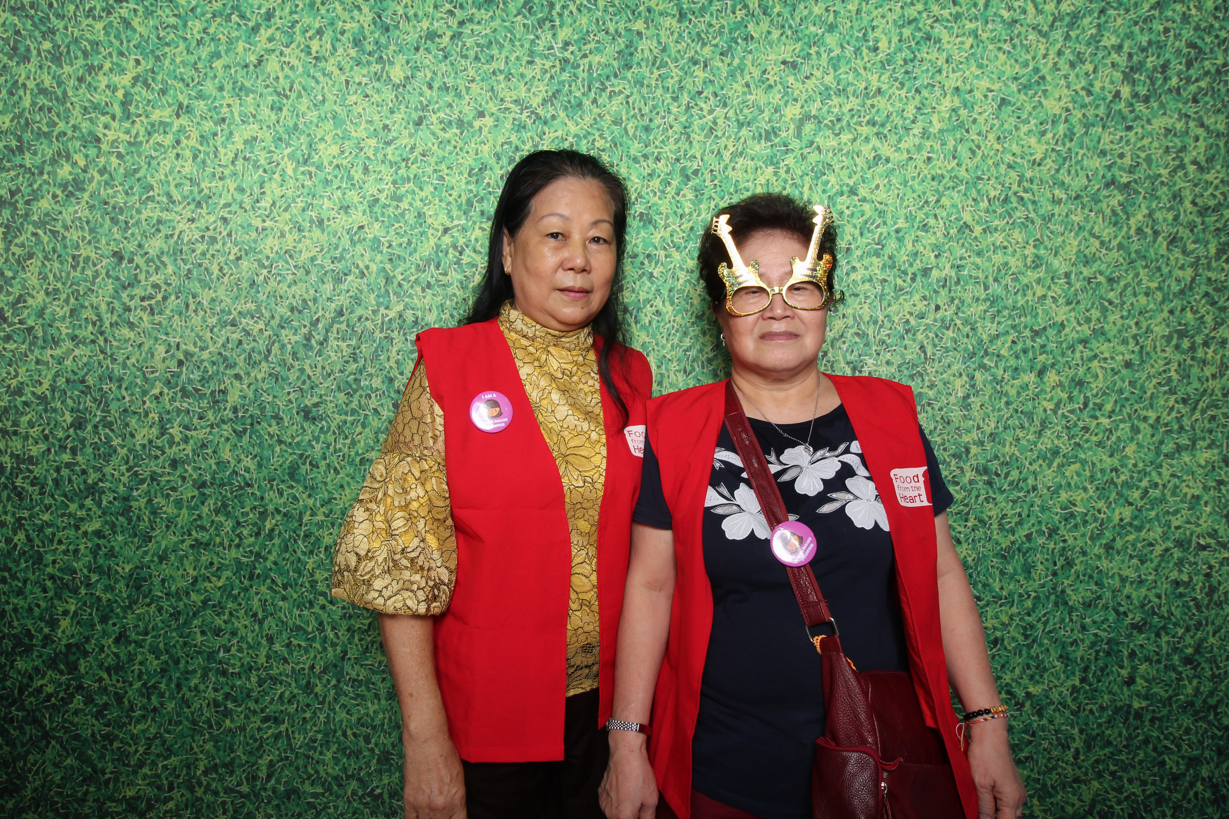 events photo booth singapore-27