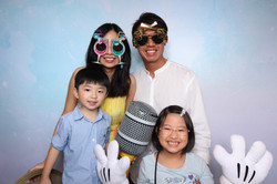 Photo Booth Singapore 0601 (1 of 113)