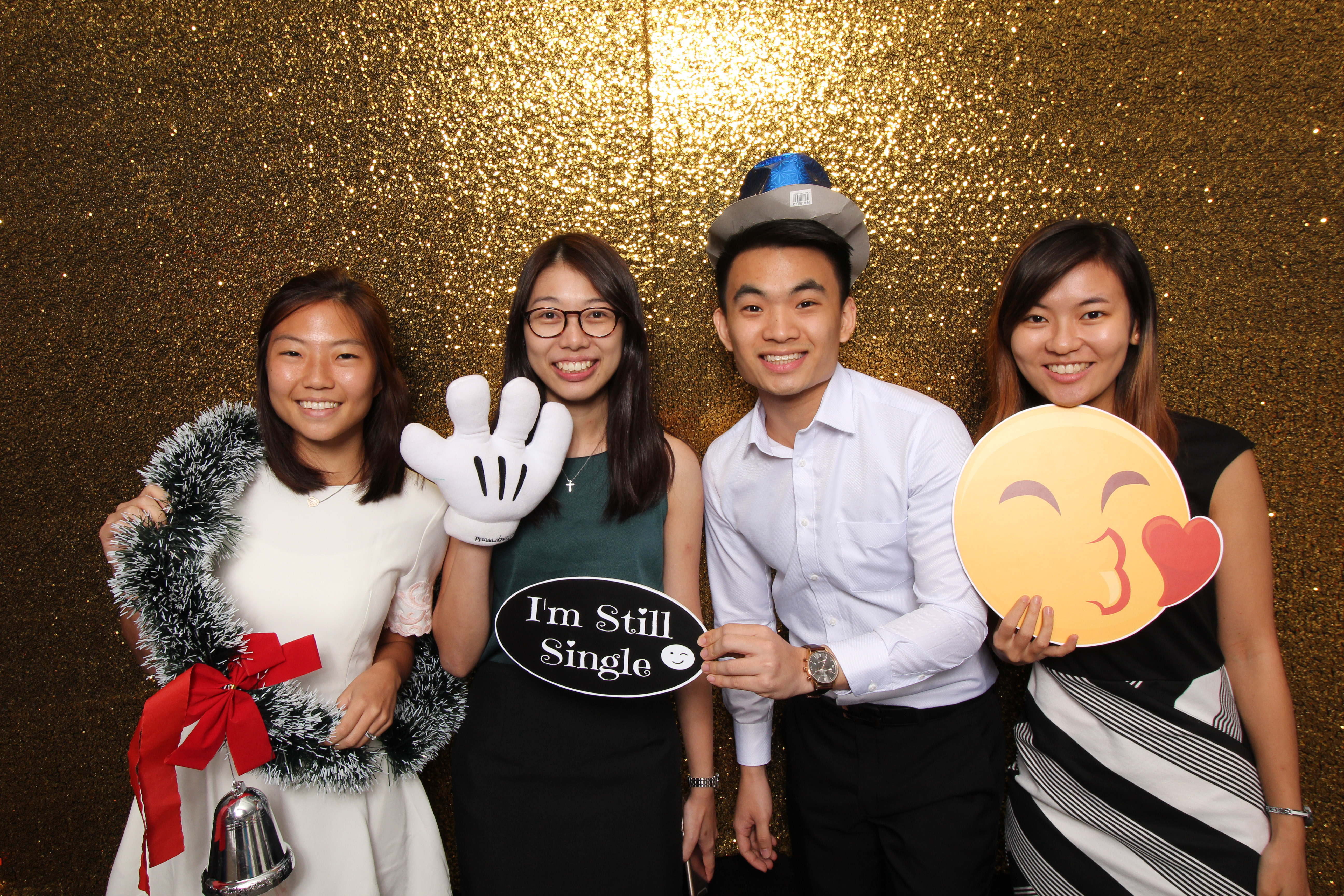 Photo Booth Singapore (4 of 152)