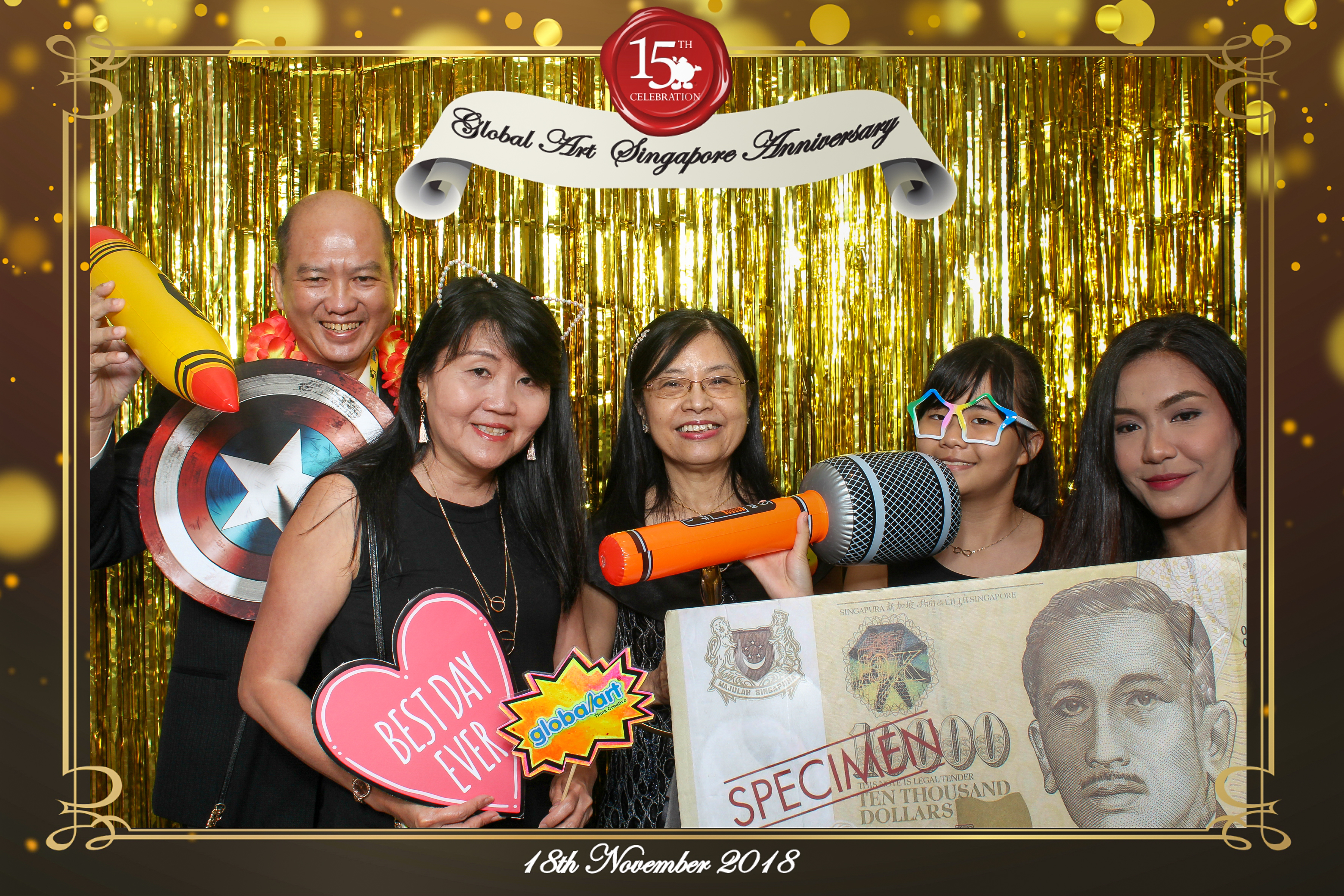 premium photo booth sg (33)