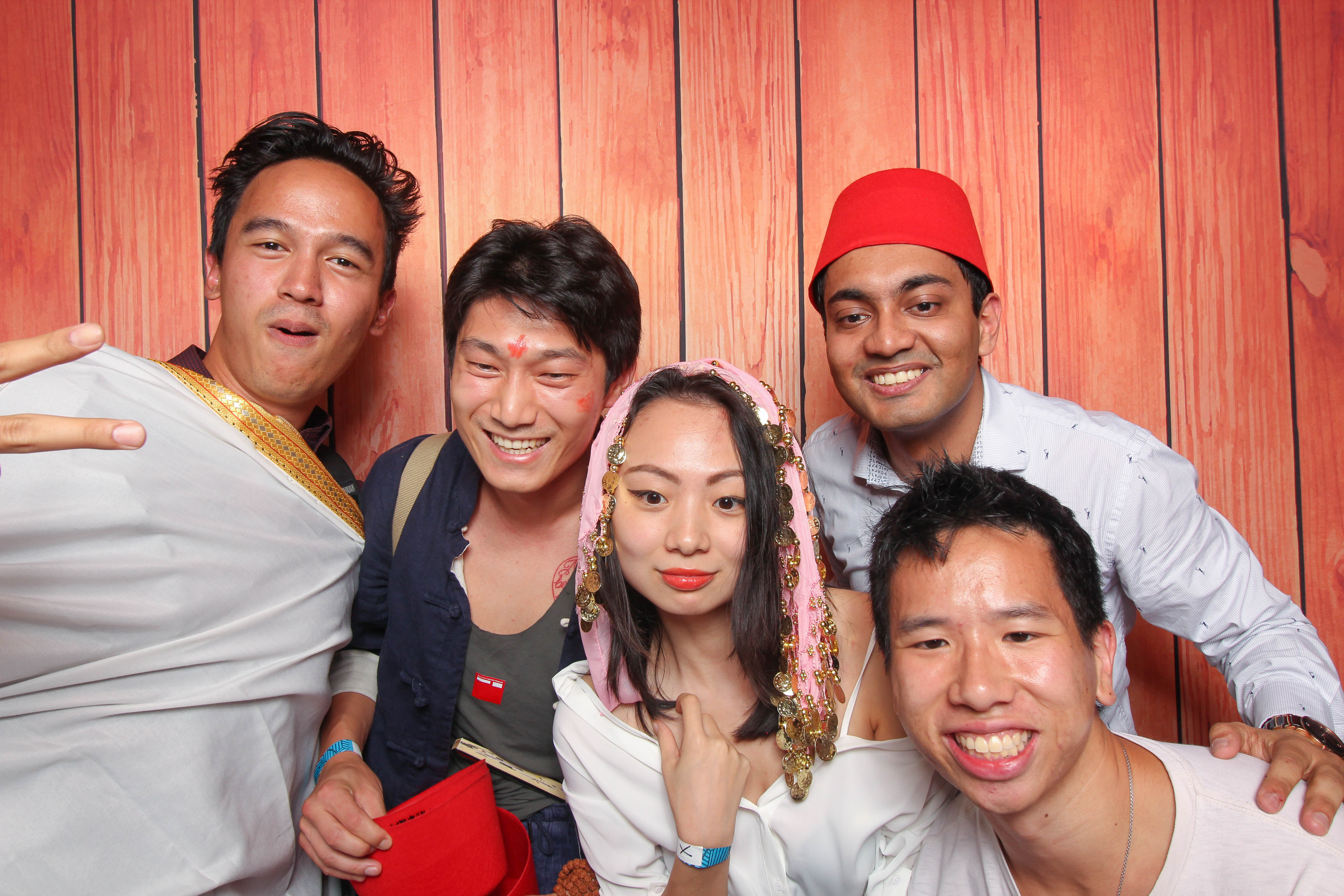 Photo Booth 0506-39