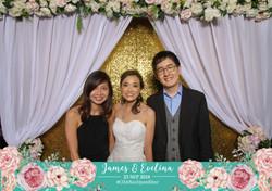 wedding photo booth singapore-24