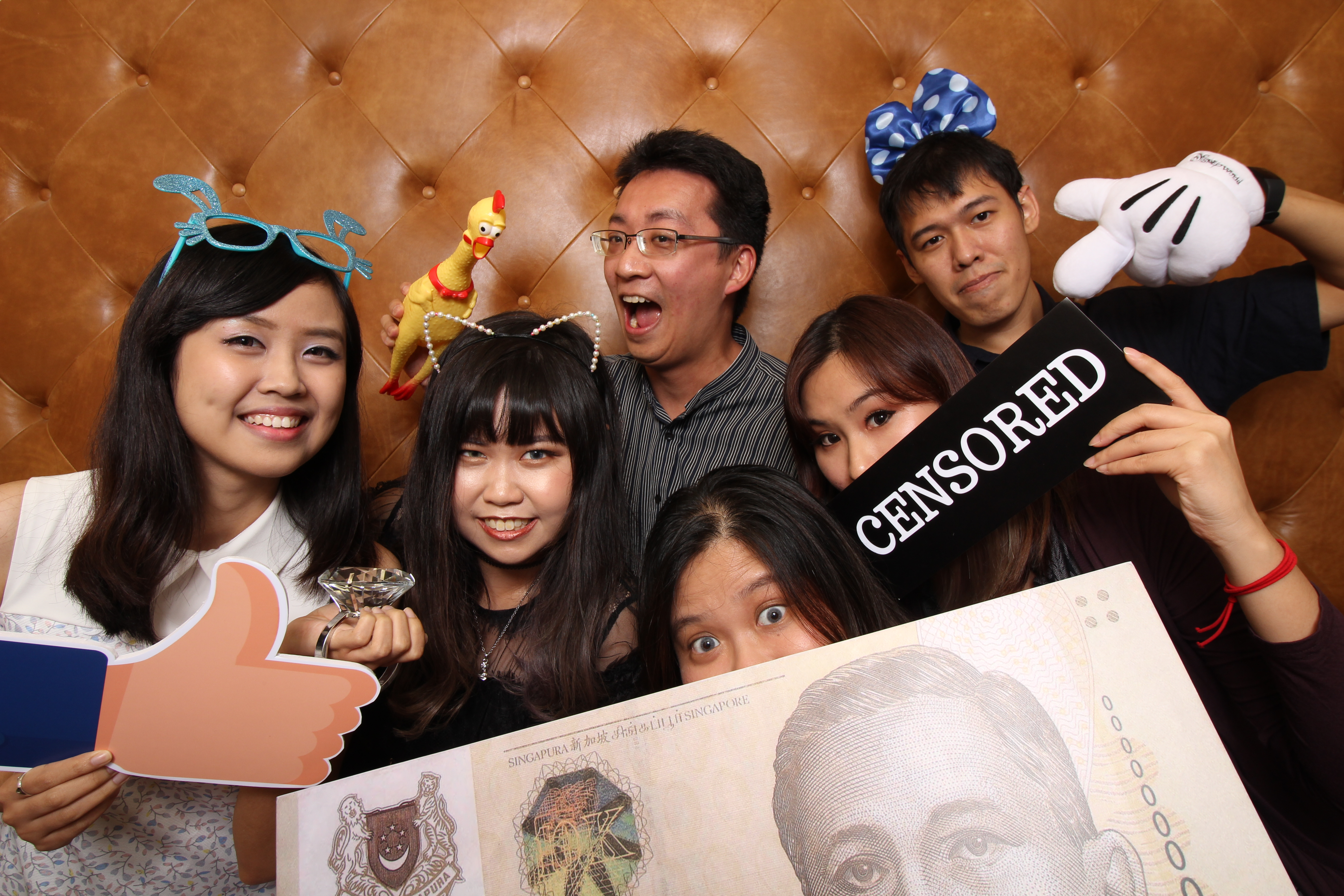 Photo Booth (116)