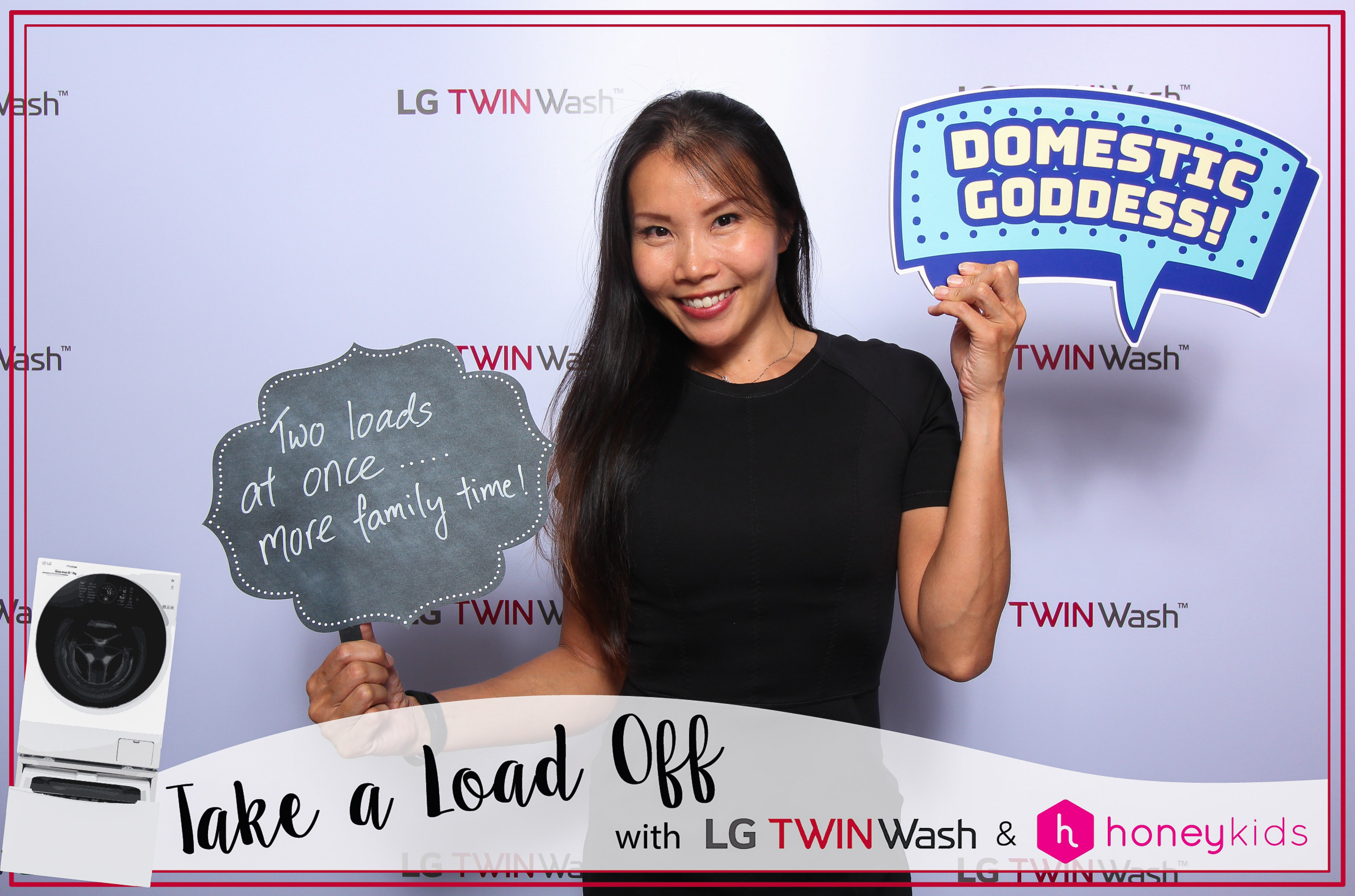Sg photo booth-1