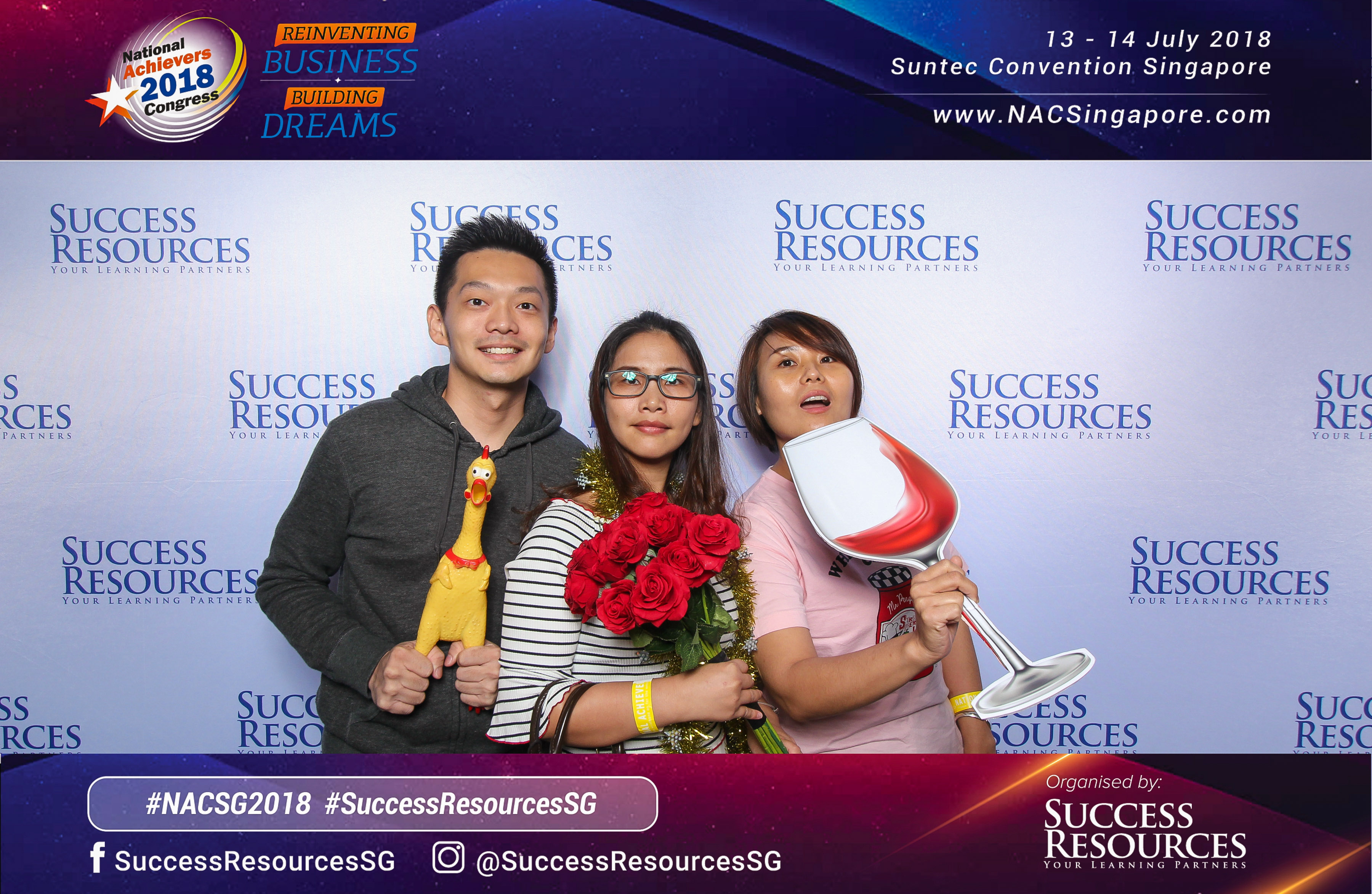 Photo booth 1407-86