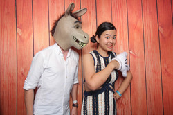 Photo Booth 0506-134