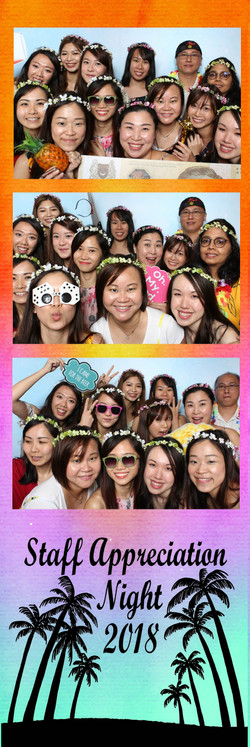 Photo Booth (25)