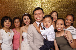Photo booth 0806-50