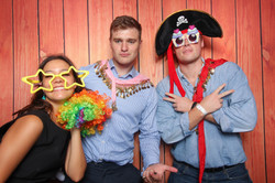 Photo Booth 0506-6